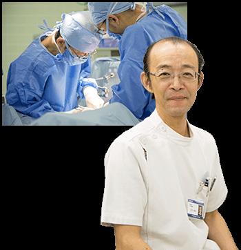 外科_川手先生