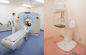 診療放射線